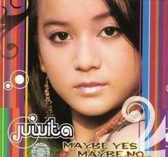 Download Lagu MP3 Juwita Bahar - Buka Dikit Joss Di budi12.hol.es
